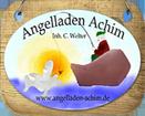angelladen